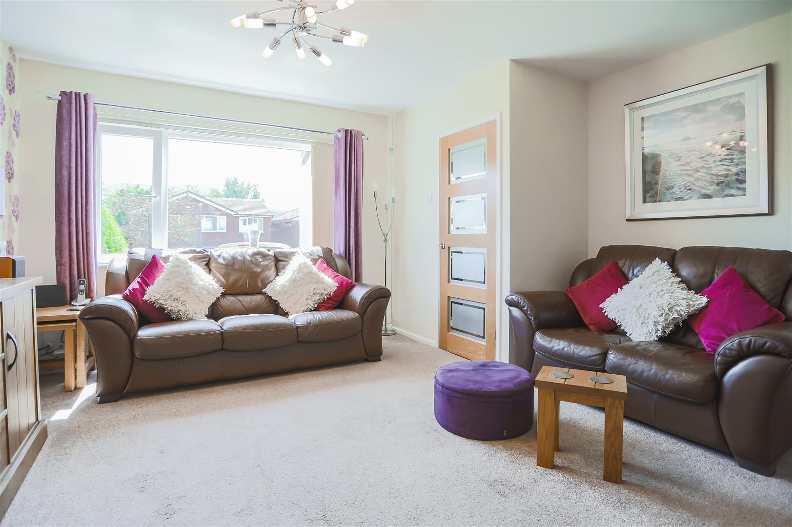 4 Bedroom Semi-detached House For Sale - Image 25